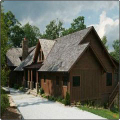 Blowing Rock NC and Boone NC Contractors for Shingle Roofing - Watauga, Avery, Ashe, Wilkes